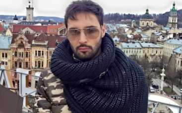 Виталий Козловский прокомментировал смерть Кузьмы Скрябина