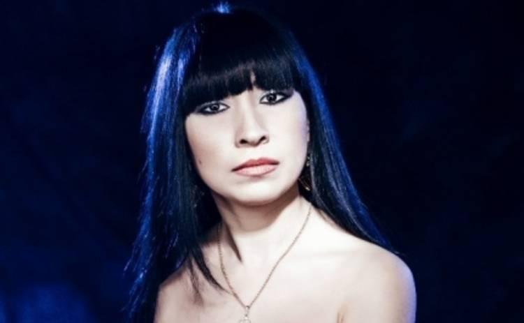 Битва экстрасенсов: Лариса Могила назвала дочь в честь греческой богини