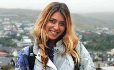 Орел и Решка: Регина Тодоренко планирует захватить весь мир