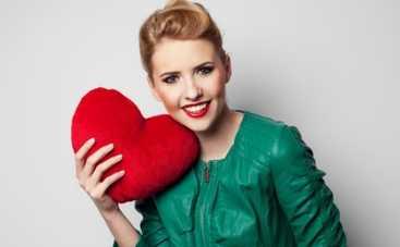 День святого Валентина 2015: 7 фактов о любви, которых вы не знали