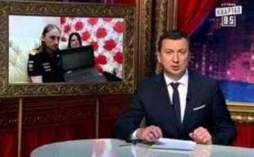 ЧистоNews: смотреть онлайн выпуск от 05.02.2015 (ВИДЕО)