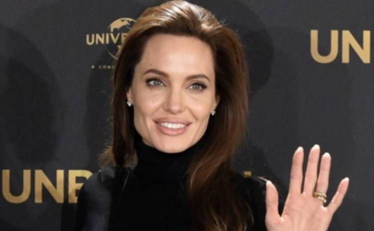 Несломленный: как создавался фильм Анджелины Джоли (ФОТО, ВИДЕО)