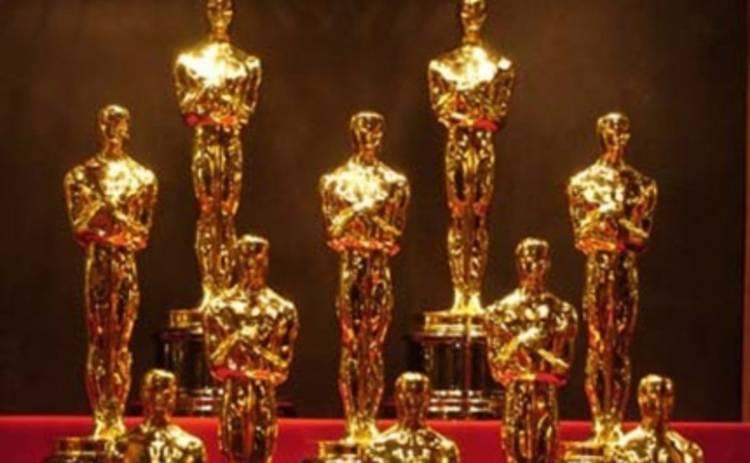 Оскар 2015 нальет гостям новые сорта вина