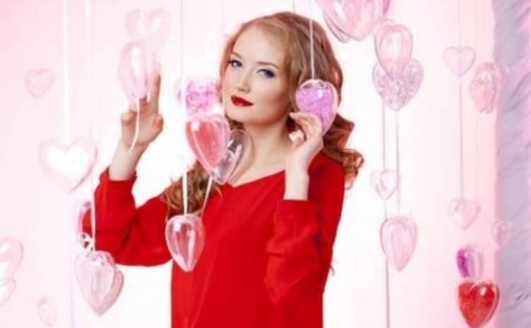 День святого Валентина 2015: места для романтических путешествий