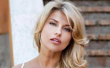 Екатерина Архарова не хочет видеться с Маратом Башаровым