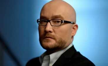 Мистические истории с Павлом Костицыным: смотреть онлайн выпуск от 09.02.2015 (ВИДЕО)