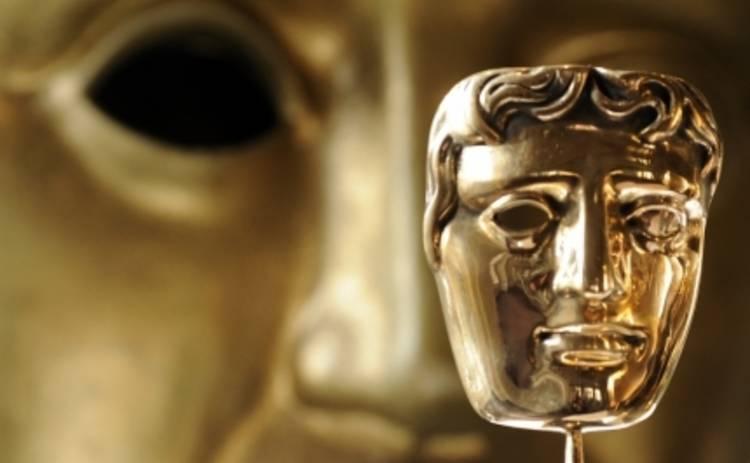 ?BAFTA выбрала Отрочество