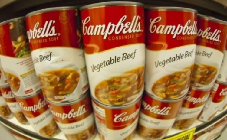 Какие продукты покупают про запас: ТОП-10 продуктов для хранения