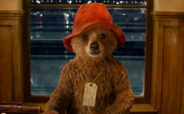 ?Медвежонок Паддингтон вернется на экраны