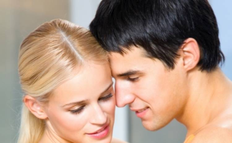 День святого Валентина 2015 : лучший подарок девушке на 14 февраля (ФОТО)