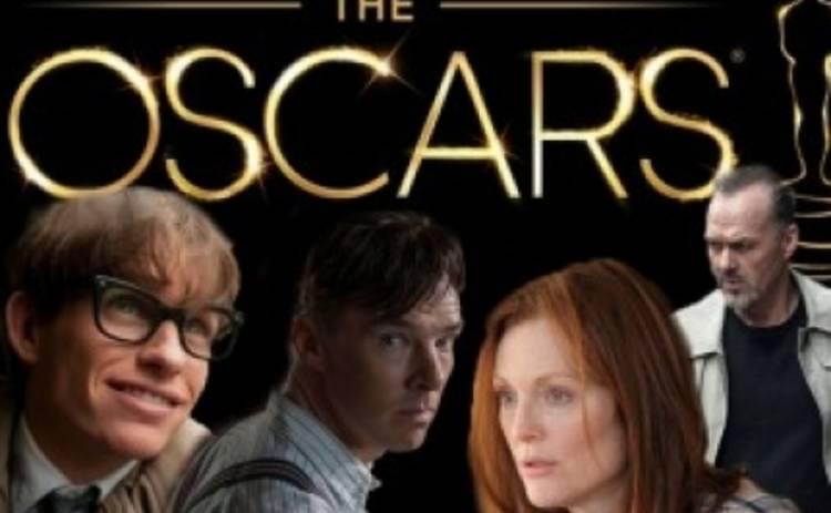 Оскар 2015: всем номинантам подарят вибраторы