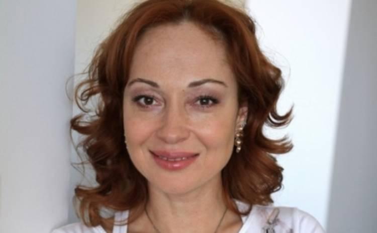 Виктория Тарасова подверглась нападению воров на Кубе