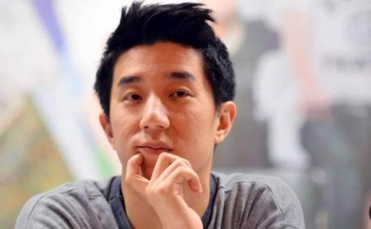Сын Джеки Чана вышел из китайской тюрьмы
