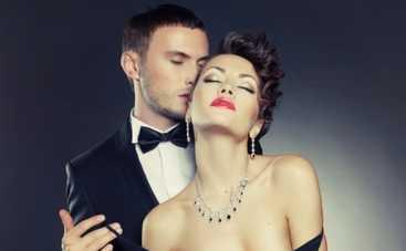 День святого Валентина 2015: какие женские духи нравятся мужчинам?