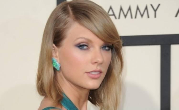 Тейлор Свифт: премьера клипа на песню Style (ВИДЕО)