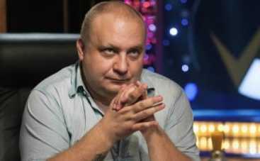 Умер Сергей Галибин: биография известного радиоведущего