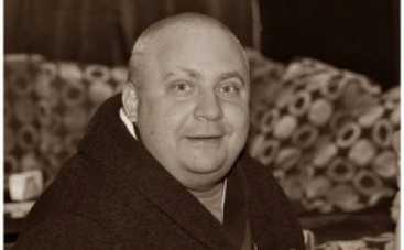 Умер Сергей Галибин: Тина Кароль поблагодарила радиоведущего за веру