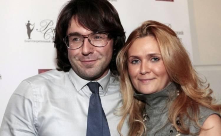 Андрей Малахов намекнул на беременность своей жены