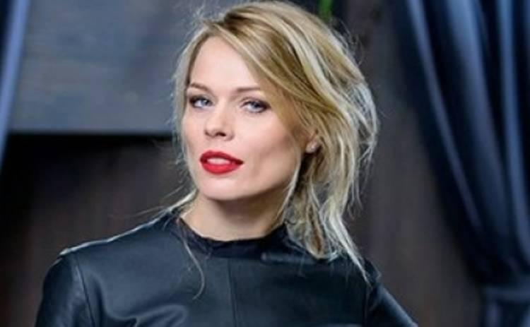 Ольга Фреймут создала бренд имени себя любимой (ФОТО)