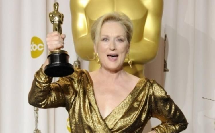 Оскар 2015: ТОП-5 интересных фактов о предстоящей церемонии