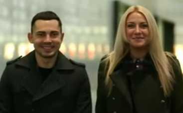Орел и Решка: смотреть онлайн выпуск от 19.02.2015 - Вена (ВИДЕО)?