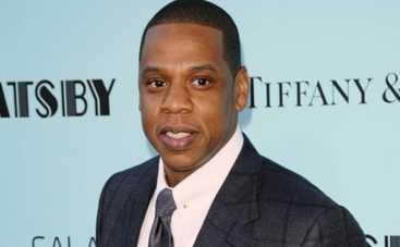 У Jay Z появился внебрачный сын