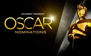 Оскар 2015: голливудский гламур в стиле ретро