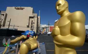 Оскар 2015: подарочная корзинка для номинантов потянула на $150 тысяч