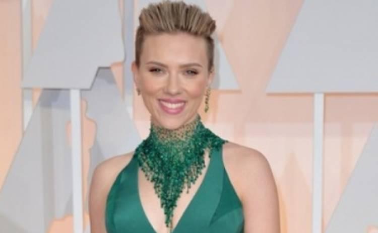 Оскар 2015: лучшие наряды знаменитостей с красной дорожки (ФОТО)