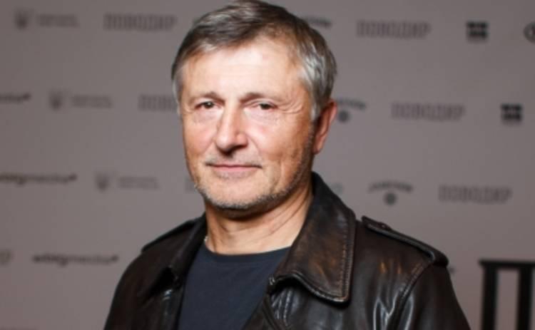 Станислав Боклан присоединился к проекту #МОЙГОРОД