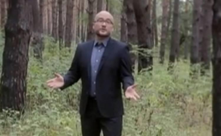 Мистические истории с Павлом Костицыным: можно ли с помощью магии спасти семью от развода (ВИДЕО)