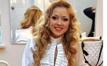 Наталья Валевская предпочитает азарт без риска