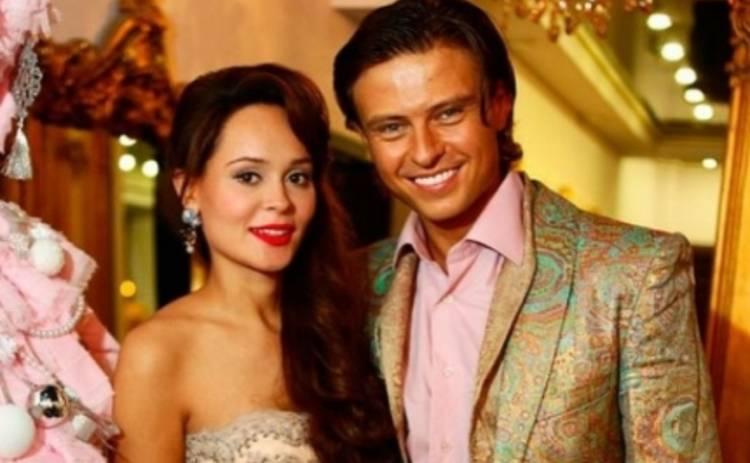 Прохор Шаляпин и Анна Калашникова играют на публику