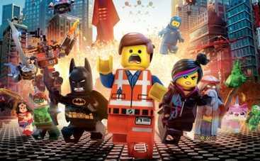 Лего. Фильм: без Оскара, но с сиквелом