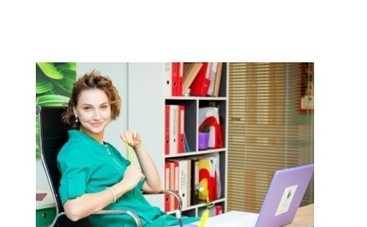 Сериал Бессмертник: Марине Дьяконенко помогает сниматься высокая температура