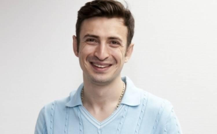 Звезда Универа Алексей Гаврилов уехал на заработки в Таиланд
