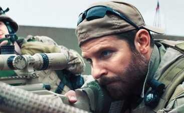 Кинопремьеры 2015: Американский снайпер – человек и его война