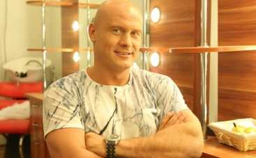 Україна має талант 7: Вячеслав Узелков не боится говорить правду участникам
