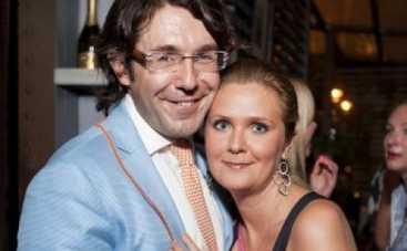 Андрей Малахов и Наталья Шкулева опровергли слухи о беременности