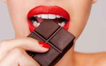 8 Марта: сладости для любимых дам. Вариации и идеи (ФОТО)