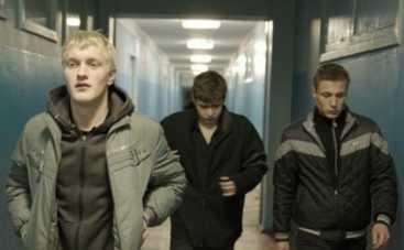 Фильм Племя получил награды на кинофестивале в Бельгии