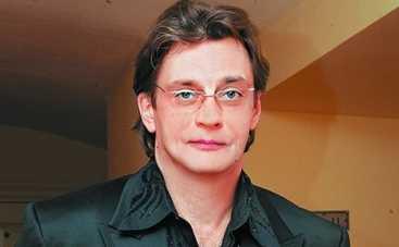 Александр Домогаров доказал измену бывшей жены