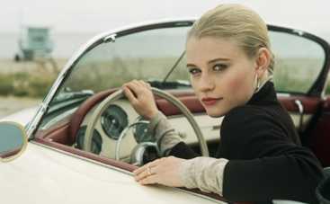 8 марта: что водители женщины и водители-мужчины думают друг о друге