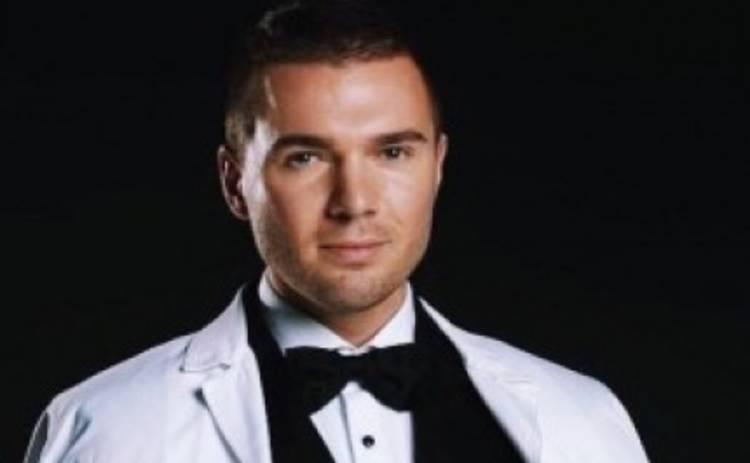 Холостяк: Андрей Искорнев завел отношения с бывшей девушкой (ФОТО)