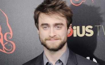 Гарри Поттер станет подручным Франкенштейна