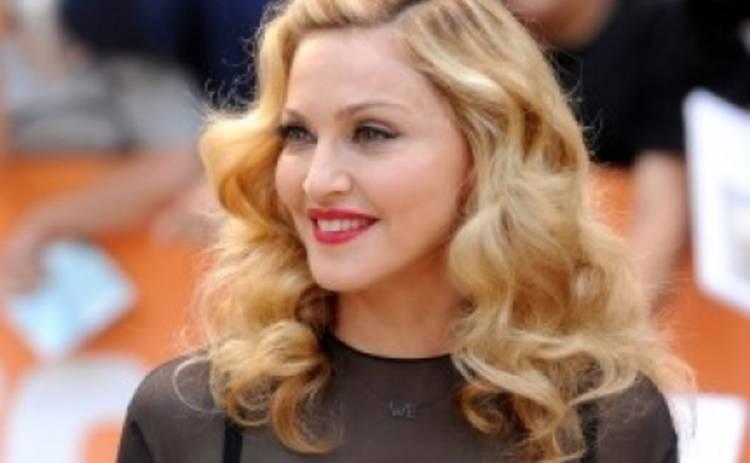 Мадонна замахнулась на пентхаус за $20 миллионов