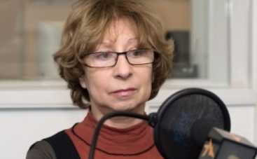 Лия Ахеджакова попросила Надежду Савченко прекратить голодовку