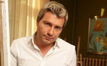 Николай Басков порадовал Любовь Успенскую сумкой из крокодиловой кожи (ФОТО)