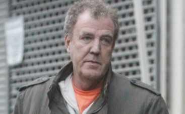 Ведущий Top Gear Джереми Кларксон лишился работы из-за драки с продюсером