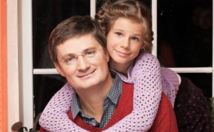 Україна має талант 7: Игорь Кондратюк рассказал об уходе Оксаны Марченко из шоу (ВИДЕО)